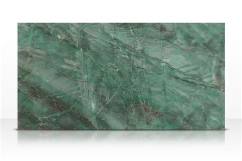 Green Quartzite emerald quartzite dark