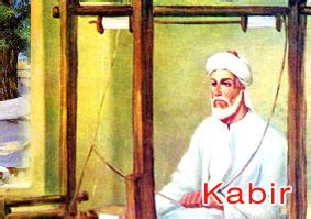 kabir das biography in hindi download aisi divani duniya bhaktibhav nahi boojheji kabir bhajan