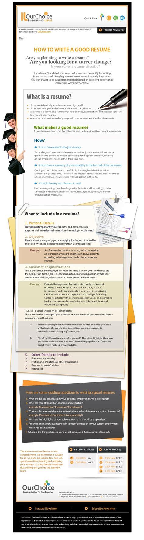 25 unique good resume examples ideas on pinterest good resume