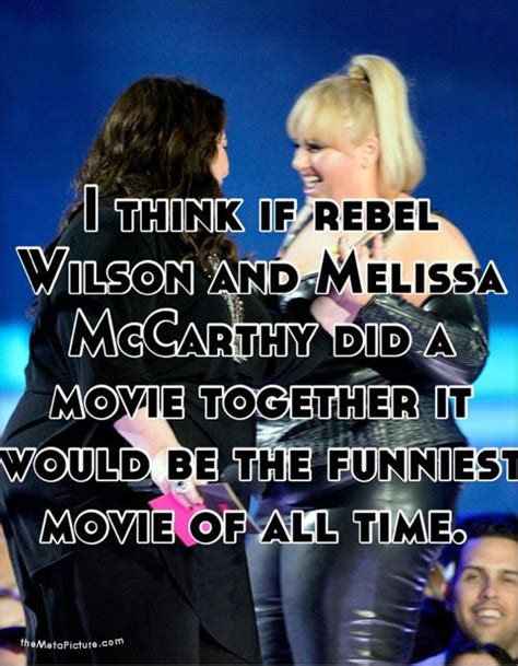 movie quotes of all time funny movie quotes of all time quotesgram