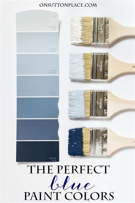 color place paint ideas valspar paint color chip park