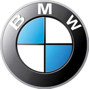 Bmw Logo History Bmw Logo History Timeline And List Of Models