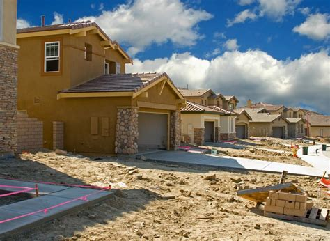 10 mistakes to avoid when building a new home freshome com 8 costly mistakes to avoid when building a new home