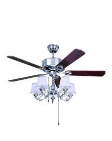 chandelier light kit chandelier beautiful ceiling fan with chandelier for