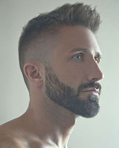 are beards in style 2016 top 10 beard styles in 2018 updated beard trends the