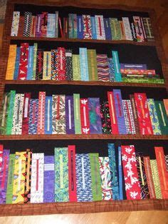 pattern library google 25 best ideas about quilt as you go on pinterest quilt