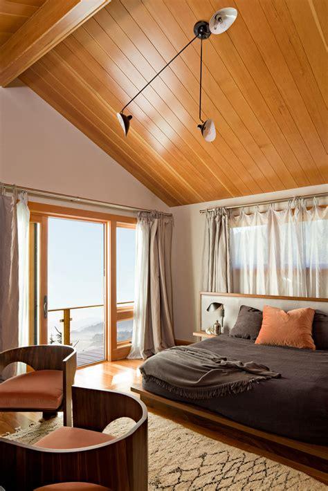 oregon coast house jessica helgerson interior design