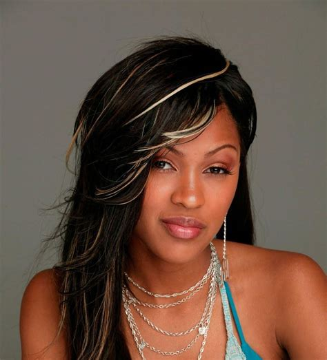 k d victoria s secret models k d aubert acting pro