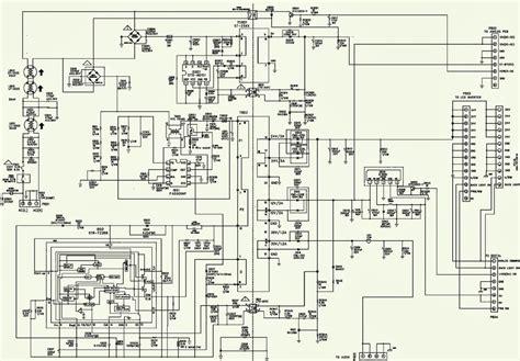 Lcd Samsung C3303 Ch samsung tv power supply board schematic get free image