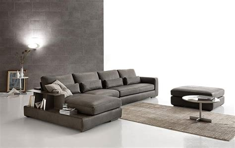 divani scavolini mobili iofrida scavolini nichelino mobili cucine torino