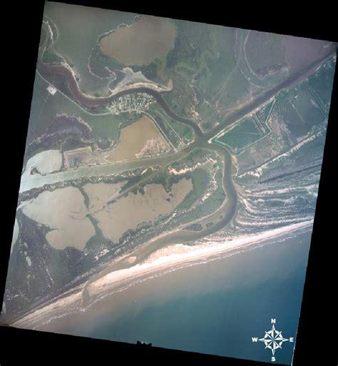 san bernard river texas map san bernard river cbi