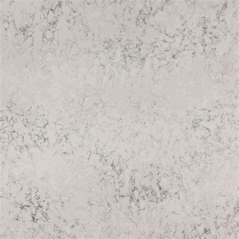 Helix Quartz Countertops by Shop Silestone Helix Sle Quartz Kitchen Countertop