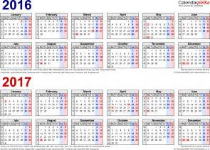 China Calendario 2018 Calendar 2017 Weekly Calendar Template