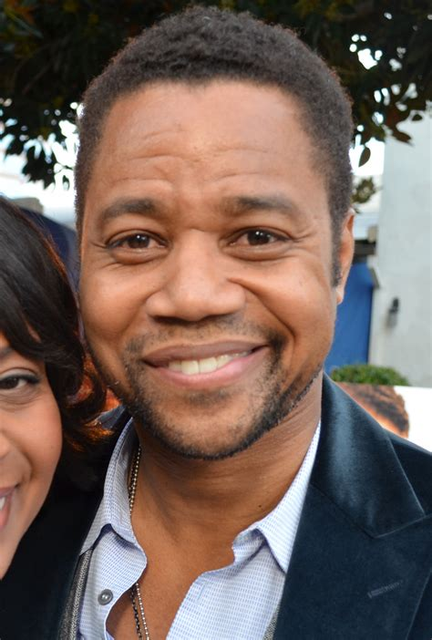 que the rapper hairstyle file cuba gooding jr 2012 jpg wikimedia commons