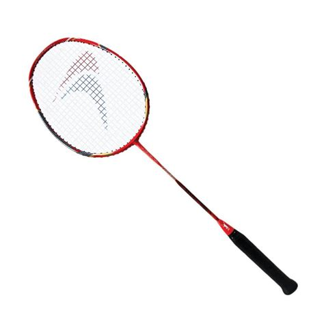 Raket Flypower Power Ultimate 9 update harga flypower bramasta raket badminton black blue
