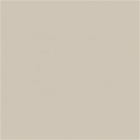 benjamin smokey taupe paint board