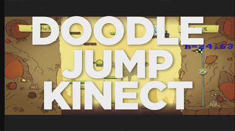 doodle jump xbla xbla doodle jump lima sky s playstationtrophies org