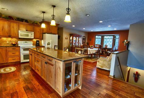 Kitchen Remodel Nashville Tn kitchen remodeling images for nashville 3 day kitchen bath