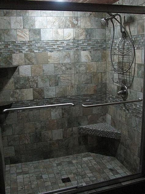 Menards Bathroom Showers by 17 Best Images About Bathroom Remodel On