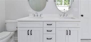 Mdf Kitchen Cabinet Doors mdf kitchen cabinet doors vs wood kitchen