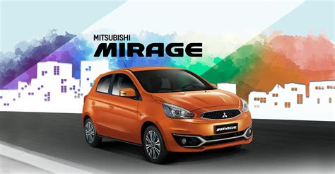 mitsubishi philippines mirage mitsubishi motors philippines corporation