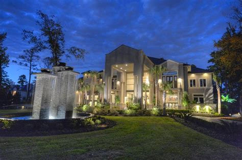 3 story mansion house of the week texas mansion with three story closet