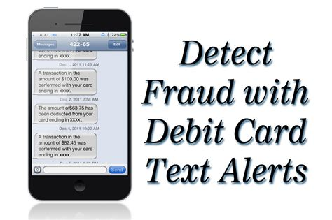 Office Of Consumer Credit Commissioner by 100 Consumer Alerts Fraud Precautions
