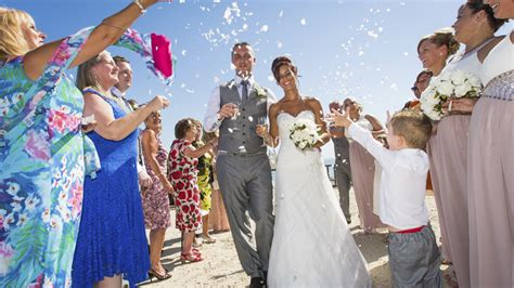 Wedding Blessing Ceremony Spain by Church Weddings And Blessings In Spain Civil Ceremonies
