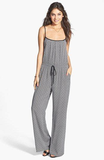 jumpsuit patterns for juniors 138 best jumpsuit images on pinterest bodysuit fashion