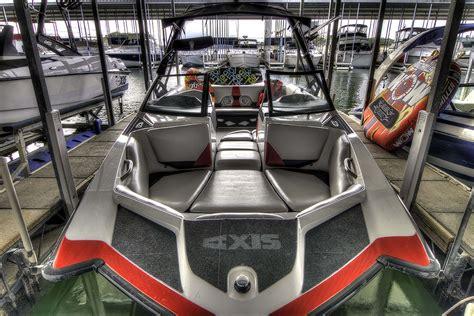 lake travis boat club volente lake travis boat club laketravis
