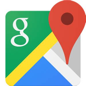 How to share directions in Google Maps for Android   Android Central