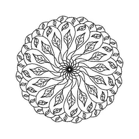 fiori colorati da stare gratis oltre 20 migliori idee su disegni da colorare su