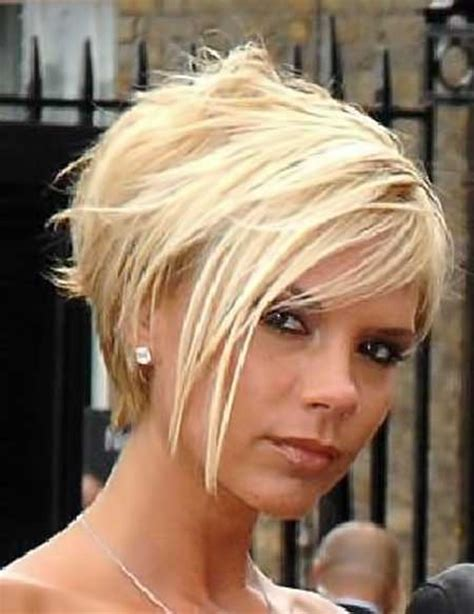 pixie haircuts with long bangs with veiw of front sides and back 30 best pixie hairstyles short hairstyles 2017 2018