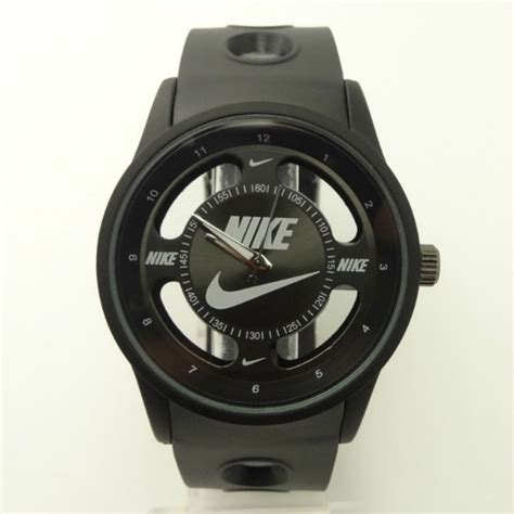 nike s sports watches fashion style for sale