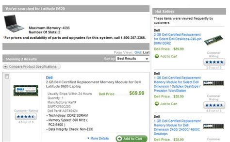 what does upgrading your ram do computer memory ram ddr memory upgrades how