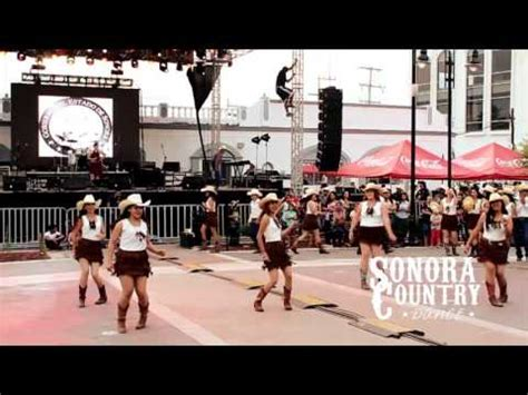 tutorial dance country country two step tutorial frame connection doovi