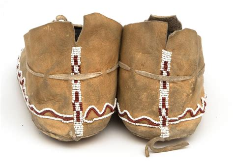 beaded moccasins for sale antique american indian beaded moccasins kiowa