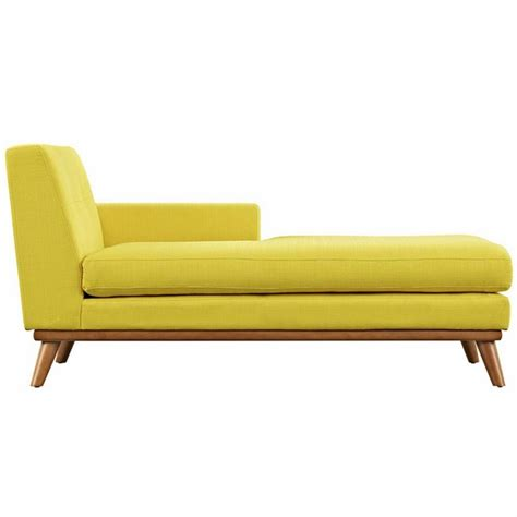 right arm chaise engage right arm chaise modern in designs