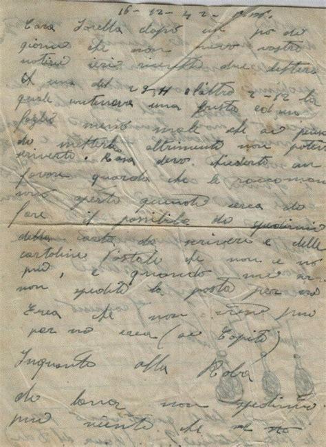 lettere dal don ultima lettera dal don cittadiniditalia