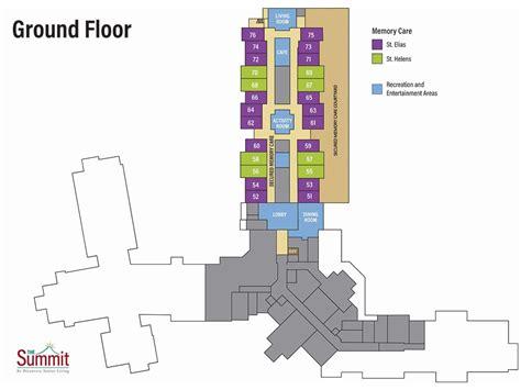 summit homes floor plans 100 summit floor plans summit at kaanapali floor