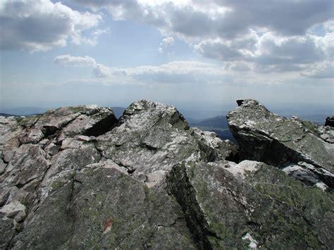 free stock photo of mountain free stock photo in high resolution mountain 115