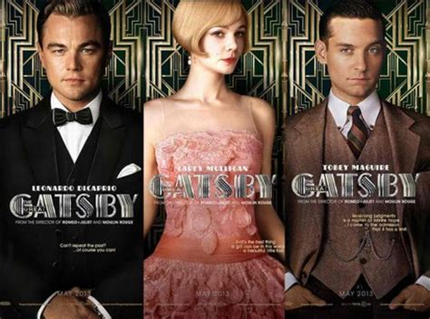 big symbols in the great gatsby boyetme my pick 10 quotes from the great gatsby