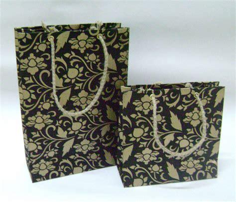 Handmade Newspaper Bags - handmade paper bags in hyderabad telangana india utsav