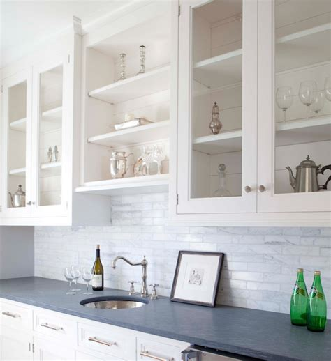 built in bar cabinets with sink built in bar cabinets with sink