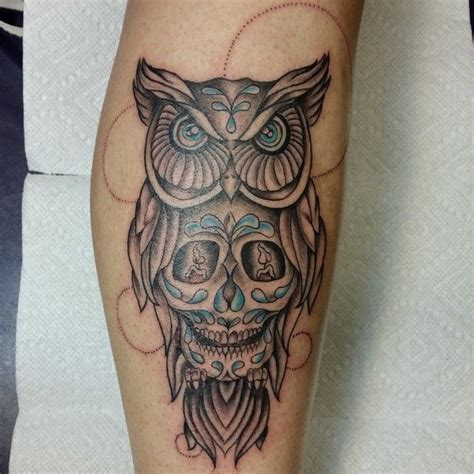 brainstorm tattoo 16 best design brainstorm images on