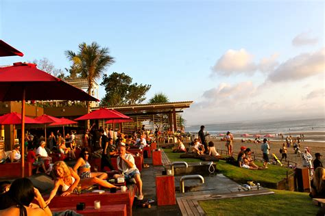 top bars in ta honeymoon part iii seminyak and south bali notes from a