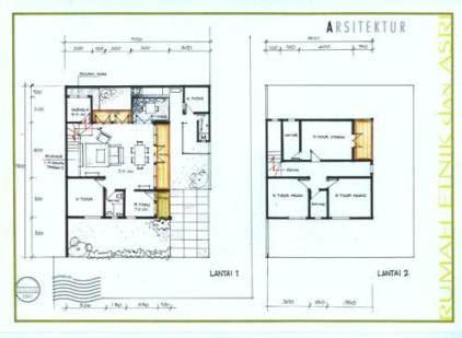 fungsi layout design proses pengurusan izin mendirikan bangunan di kota bandung