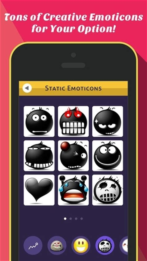 best android emoji app best emoji apps for android and ios devices