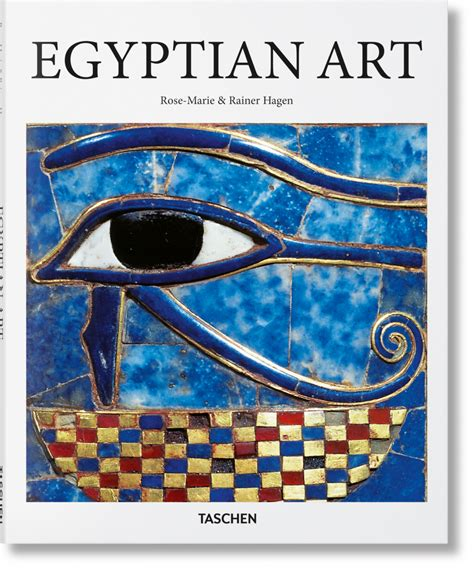 michelangelo basic art series 3836530341 egyptian art basic art series taschen books