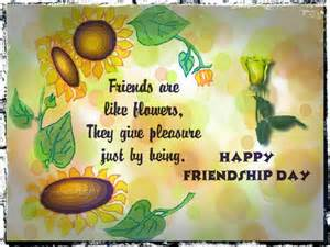 friendship day greetings cards for friends festival chaska